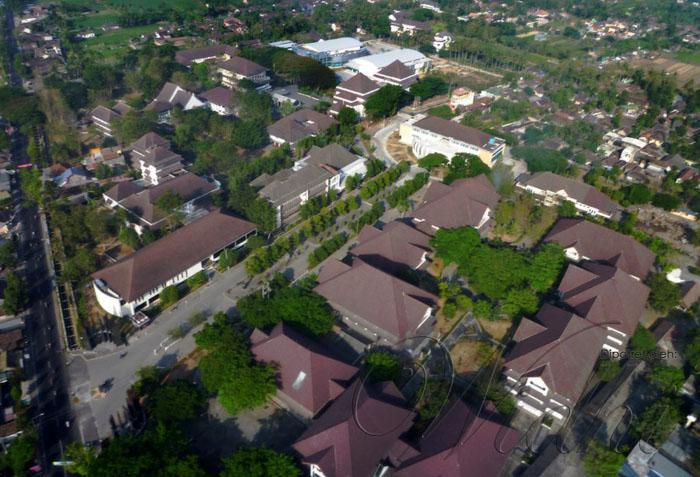 Profil – ISI JOGJA | Institut Seni Indonesia Yogyakarta