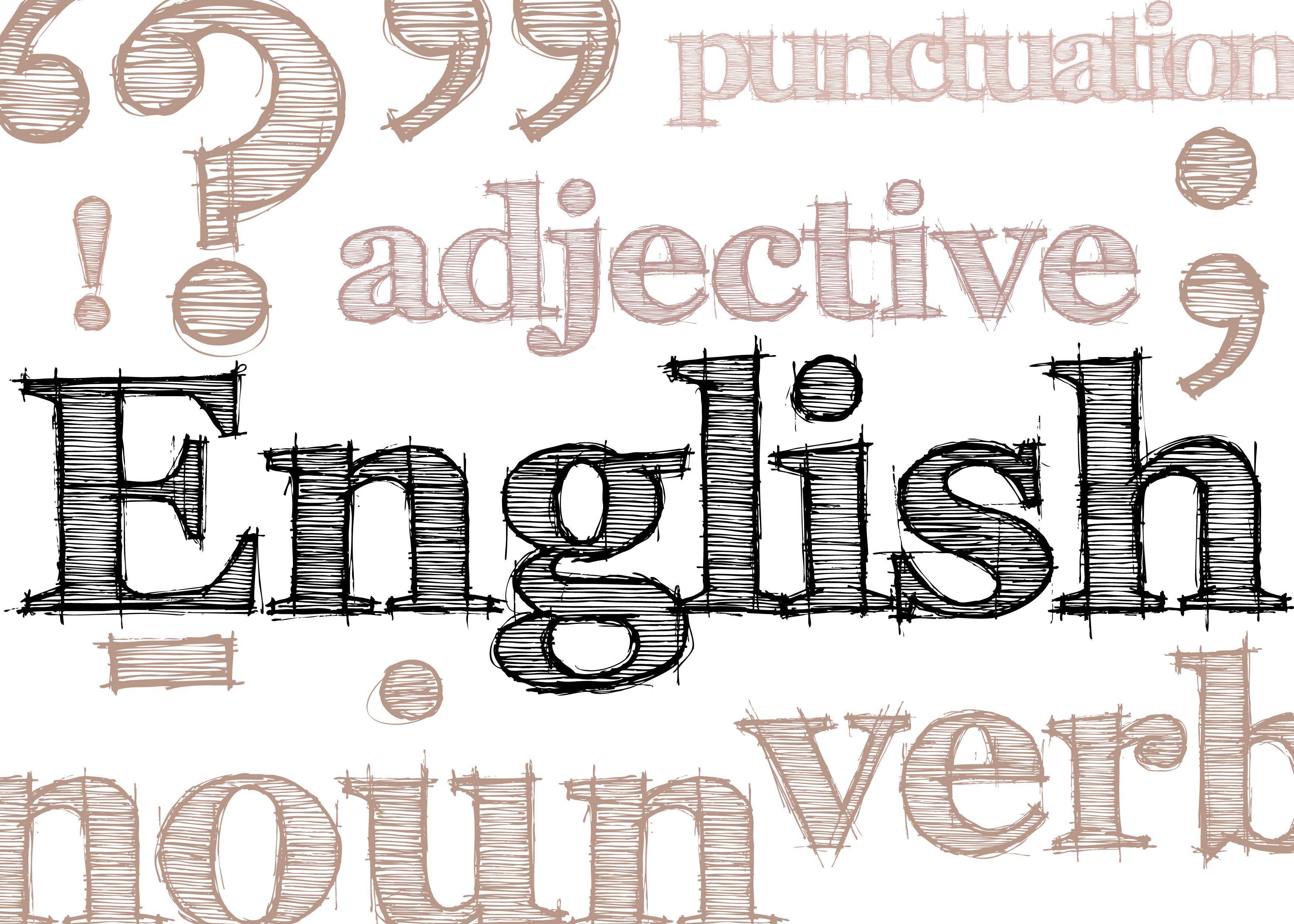 Pelatihan bahasa inggris batch ii tahun 2012