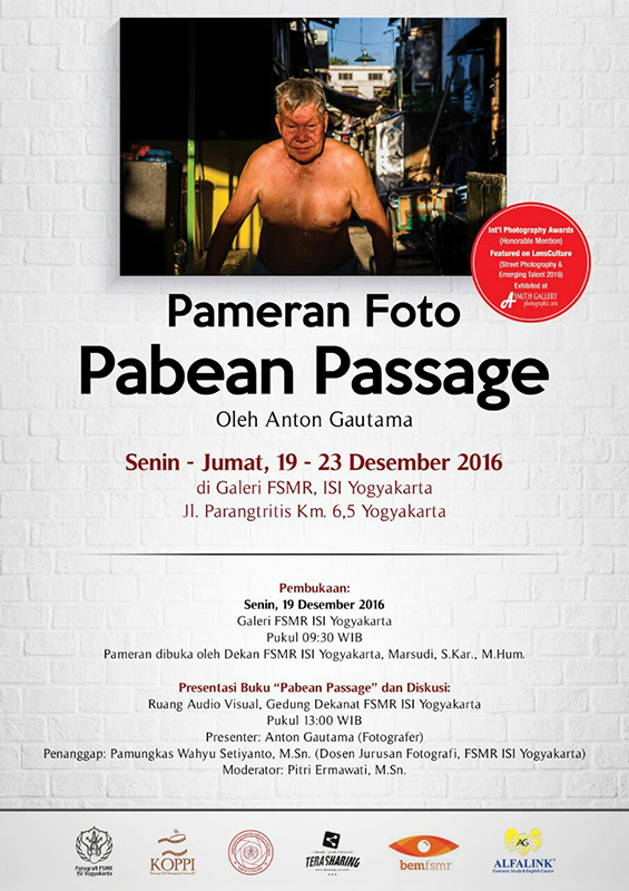 poster-pabean-passage